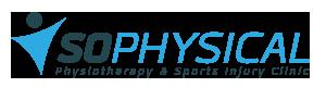 SoPhysical